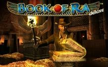 deutschland online casino book of ra novomatic